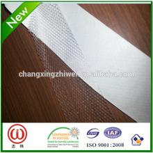 papel adhesivo de doble cara