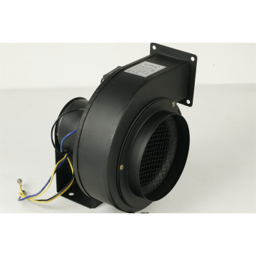 110%2F120%2F380V+Centrifugal+Blower+for+Vacuum+Cleaner