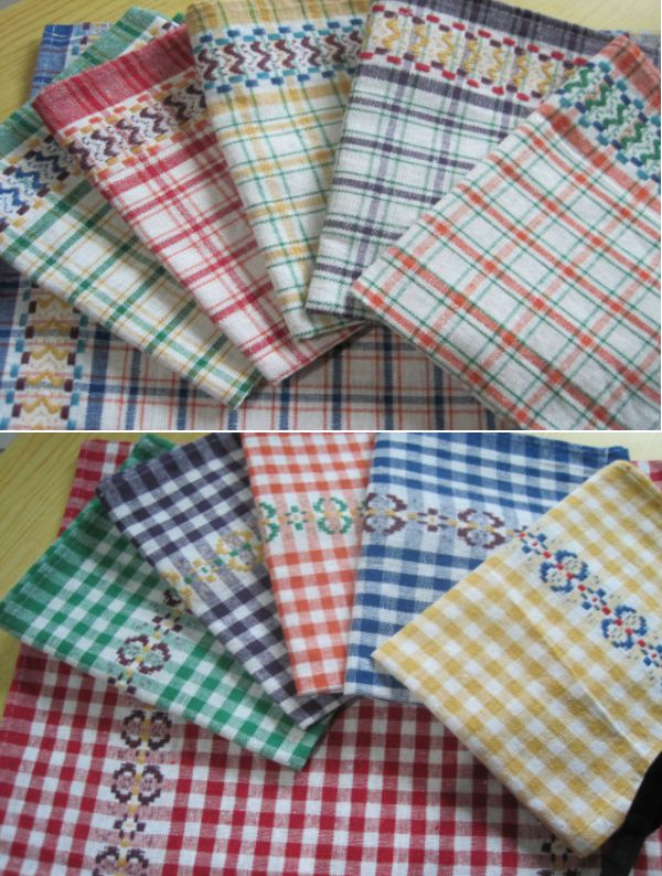 Tea Towel Wholesale