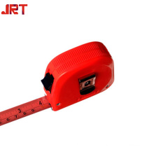 JRT waterproof tailor body tape measure 3m