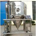 Secador de pulverizador centrífugo de alta velocidad de la serie LPG, secador por pulverización
