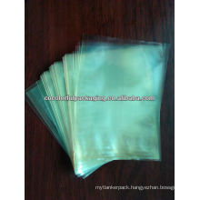 clear/transparent packaging bags /plain packaging supplier/packing for bags