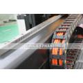 ELE 1325 3 spindeln cnc router möbel carving maschine mit förderung preis