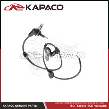 Capteur de vitesse de roue ABS pour MAZDA 323 B25D-43-72YB