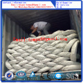 Binding Wire Saudi Arabia India Sell Like Hot Cakes