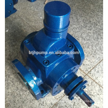 Circular Gear Pump YCB Series