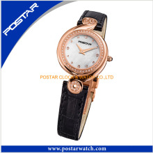 Fashion Love Iprg Lady Watch Wholesale Best Ladies Wristwatch