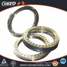 China Bearing Supplier Thrust Roller Bearings (51215)