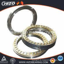 Rolamentos de rolos axiais de rolamento de rolamento (51215)