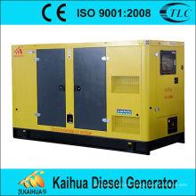 200kw scania diesel generador conjunto motor modelo DC965A10-93