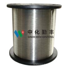 TCCA -15H-0.31mm (fios estanhados)