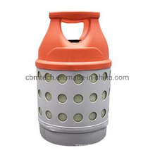 portable LPG Composite Cylinders for Sale