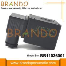 9.7W FB Solenoid Coil 400325-218 AC115V 400325-217 AC230V
