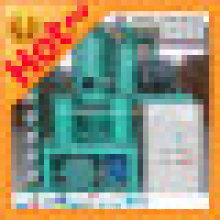Mineraltransformer-Öl-Reinigungs-Ausrüstung (ZYD-150)
