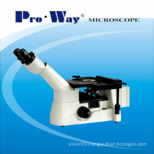 Professional Inverted Metallurgical Microscope (XJP-PW403J)