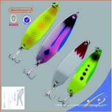 SNL032 - 3 китайский горячая распродажа рыболовные приманки