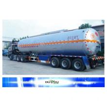 LPG Tank Container