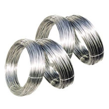 Hight Quality Stainless Steel Wire for Sale
