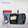 Digital Laser Photo Tachometer DT2234A RPM Non Contact Photoelectric Tachometer