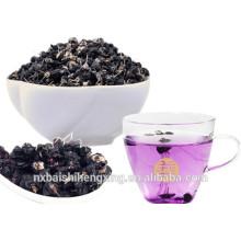 black goji berry/Wild Black Wolfberry