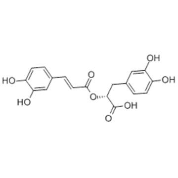 Rosmarinic acid CAS 20283-92-5