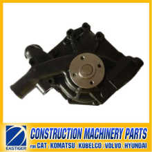 6206-63-1201 Water Pump 4D95L Komatsu Construction Machinery Engine Parts