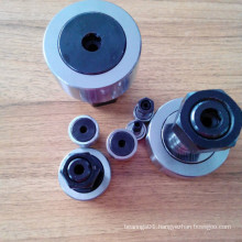 Krv47PP Needle Track Roller Bearing