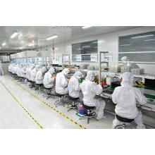 Purification Class 100000 Clean Room Equipment with CE for