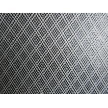 Kunststoff Maschendraht für die Filterung