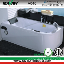 Massage Bathtub (A040 Left(Right))