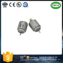 Hot Sale Micro Motor Electric Tools Micro Motor (FBELE)