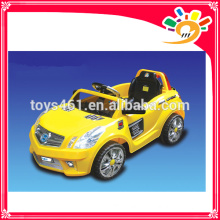 remote control electric kids cars ride on toys