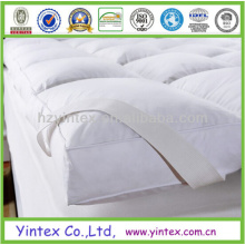 Used Hotel Mattresses for Sale Vacuum Bag