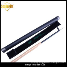 fishing rod,fly fishing rod,fishing rod blanks wholesale