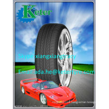 High quality austone tires, high performance tyres with prompt delivery