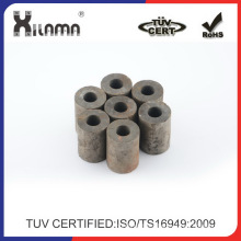 Magnetic Core Material Magnet Manufacturer