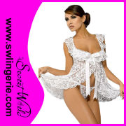 Woman Fashion Sexy Camisole Lingerie