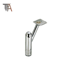 New Design Table Leg Sofa Leg for Furniture (TF 5112)