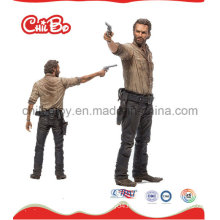 The Walking Dead Plastic Doll (CB-PD002-S)
