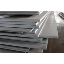Nm400 Nm450 Ar500 Steel Sheet/Plate
