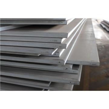 Nm400 Nm450 Ar500 Steel Sheet/Plate