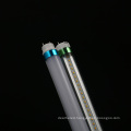100-180lm/w China Factory Manufacturer Emergency 4ft 5ft Light 16w 18w 20w 30w T8 Led Tube Lamp