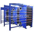 China-Edelstahl-Wasser-Heizung, Hydraulik-Öl Kühler Sondex S100 im Zusammenhang mit