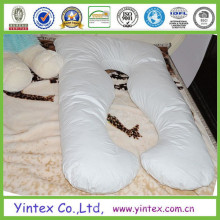 Body Pillow Soft Pillow Pregnant Woman Pillow (GE-90/OEKO-TEX)
