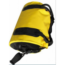 500D PVC Outdoor Waterproof Duffel Bag