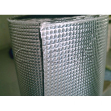 Anti Tear Reflective Foil Foam for Roof Insulation