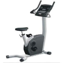 Fitness Equipment Gym Indoor Used Upright Bike