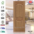 Big Size Thai Teak Veneer Door Skin