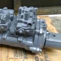 Hitachi 120 Главный гидравлический насос 9227923 PUMP ASSY