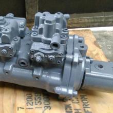 Pompe principale hydraulique Hitachi 120 9227923 PUMP ASSY